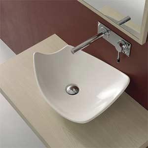 Lavabi amerio arredo bagno termosanitaria - Arredo bagno asti ...